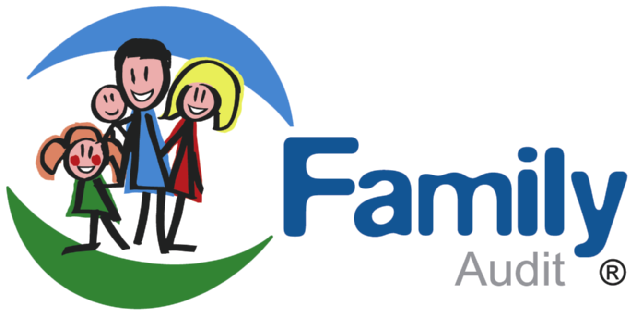 news-familyaudit