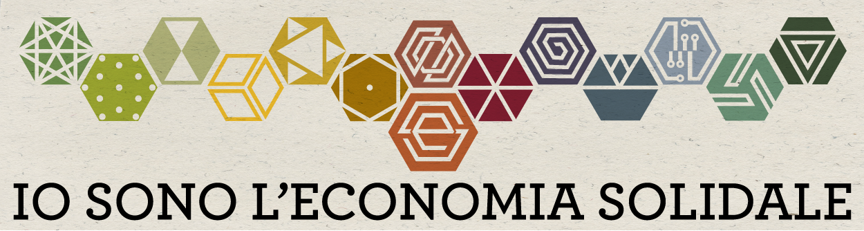 economiasolidaletrentina