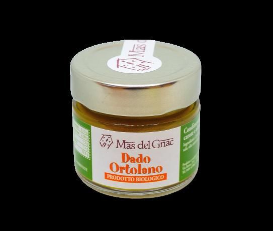 Condimento_vegetale_ORTOLANO