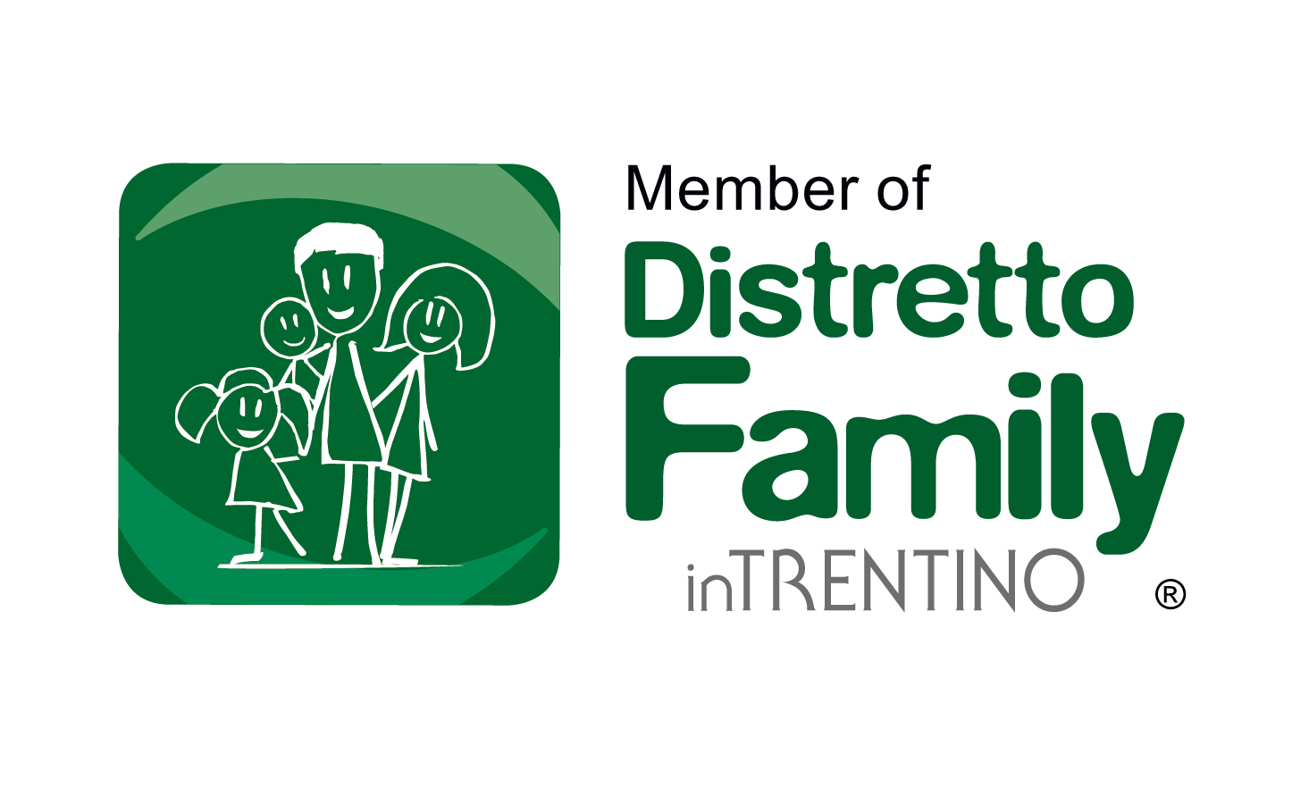 MemberDFInTrentino_Colori_SfondoChiaro